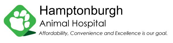 Hamptonburgh Animal Hospital